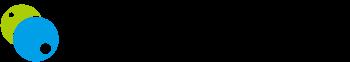 株式会社テクノスルガ・ラボ