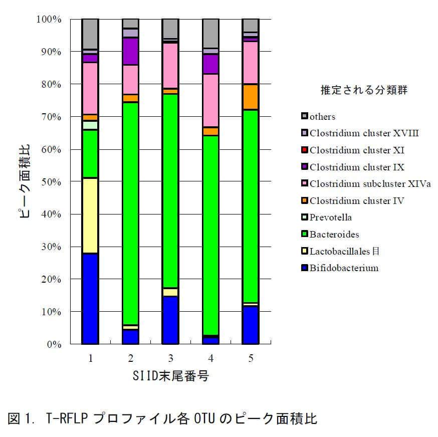 image59_result
